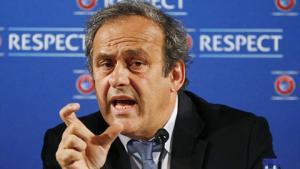 Đại gia châu Âu nhận tin cực vui từ luật mới của UEFA