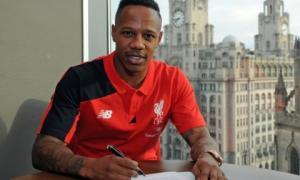 CỰC HOT: Liverpool chính thức có sự phục vụ của Clyne!