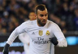 PSG bất ngờ chào đón người thừa của Real Madrid