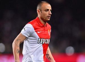 Nóng: Cựu sao MU trở lại Premier League thi đấu