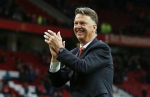 Thành Manchester sẽ đe dọa ngôi vương của Chelsea mùa tới
