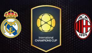 Real Madrid 0-0 (10-9) AC Milan (KT): Benitez có thêm danh hiệu sau màn đấu súng siêu căng thẳng