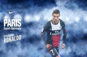 """Chuyển nhượng mùa Hè 2015: Chờ PSG """"oanh tạc"""" trời Âu"""
