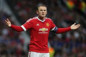 """""""Rooney quá chậm và thiếu tinh tế trong cách xử lý bóng"""""""