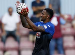 5 bàn thắng đẹp nhất vòng 4 Premier League 2015-2016