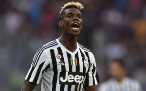 Pogba trả lời Chelsea, muốn nhận lương cao nhất Premier League