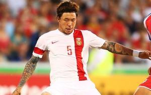 Sốc, Chelsea muốn thay thế Ivanovic bằng Sergio Ramos của Trung Quốc