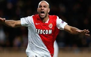 Arsenal và Liverpool đại chiến vì trung vệ của Monaco