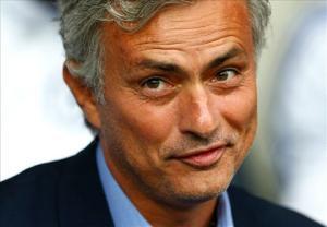 Mourinho sẽ ăn mừng tưng bừng nếu Chelsea thua Crystal Palace