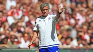 NÓNG: Mourinho chính thức khóa sổ chuyển nhượng Chelsea