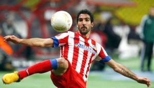 CHÍNH THỨC: Atletico Madrid chia tay ngôi sao thứ 7