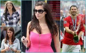 Sao Premier League: Tiền bạc, hộp đêm và scandal sex