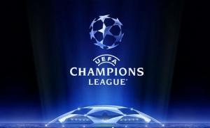 Lịch thi đấu bóng đá vòng bảng cúp C1/Champions League 2015/2016 hôm nay (25/11)