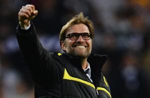 Góc chiến thuật: Liverpool sẽ thi đấu ra sao nếu Klopp đến?