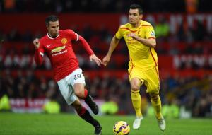 Hậu vệ Liverpool sớm cảnh cáo Man Utd trước đại chiến kinh điển Premier League