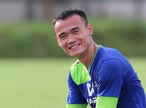 U19 Việt Nam thắng đậm, Malaysia sẽ thắng Thái Lan