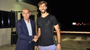Hậu chuyển nhượng mùa Hè 2015 ở La Liga: Ngày hồi hương của nhứng đứa con lưu lạc