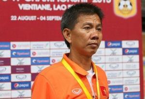 U19 Việt Nam sẽ hạ U19 Thái Lan để vô địch