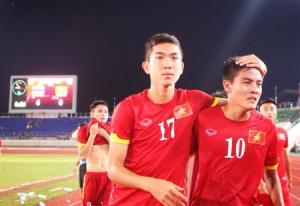 U19 Việt Nam xin lỗi người hâm mộ, hướng đến vòng loại châu Á vào cuối tháng 9