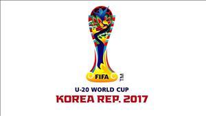 Đây! Những anh tài khủng nhất mà U19 Việt Nam có thể gặp ở World Cup