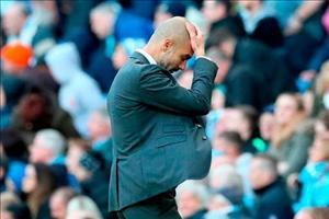 Hòa Southampton, Guardiola giữ cầu thủ Man City ở lại gần một tiếng