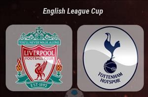 Liverpool 2-1 Tottenham: Klopp phá dớp thành công, Spurs thua trận đầu ở Anh