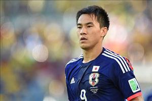 "Okazaki: ""U19 Nhật hãy trút giận lên U19 Việt Nam"""