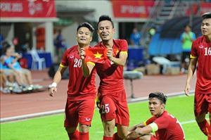 Trò cưng HLV Miura lo ngại việc lỡ hẹn với AFF Cup