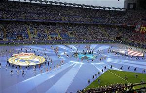 Điểm tin Bongda24h sáng 10/12: Đổi giờ đá Champions League