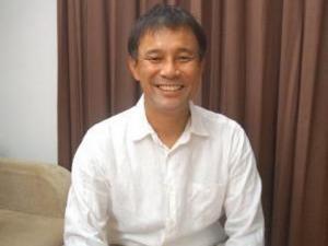 Cựu HLV tuyển nữ Việt Nam dẫn dắt đội bóng hàng đầu Nhật Bản