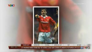 Những bộ áo thi đấu đấu đẹp nhất trong lịch sử Ngoại hạng Anh