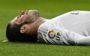 Siêu sao Gareth Bale đốt gần ... 1 triệu Euro/trận ở CLB Real Madrid