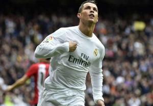 HLV Zidane tiết lộ chiến thuật giúp Real đè bẹp Bilbao