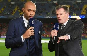 Man City chẳng thể vô địch Premier League