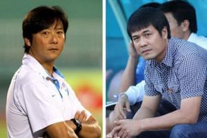 Nghịch lý bóng đá Việt Nam: Đội tuyển mất giá hơn CLB
