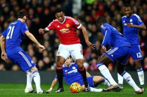 Chelsea vs Man Utd (23h ngày 7/2): Khác biệt ở tinh thần và động lực