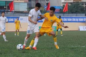 Top 7 cầu thủ tuổi Thân được kỳ vọng toả sáng trong năm 2016