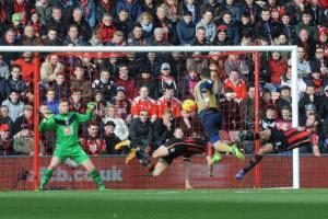 Những điểm nhấn sau chiến thắng quý giá của Arsenal trước Bournemouth