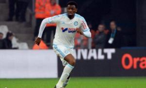 Thánh chấn thương Abou Diaby lại gặp hạn chỉ sau 2 trận tái xuất