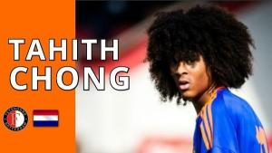 Sao trẻ Hà Lan xác nhận gia nhập Man United