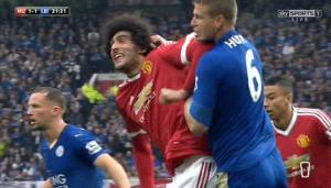 FA chính thức kết tội, sao MU có thể nghỉ chơi hết mùa