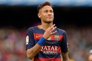 Neymar chính thức lên tiếng về tương lai