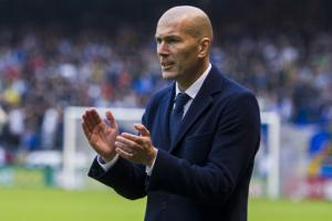 Chung kết Champions League 2016: Zidane tâng bốc Simeone