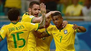 Tổng quan bảng B Copa America 2016: Sự vượt trội của Brazil