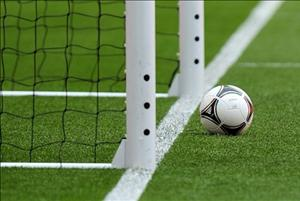 Copa America 2016 sẽ sử dụng công nghệ Goal-line