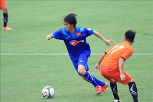 Tiết lộ: Tuấn Anh vẫn được thi đấu ở Nhật Bản