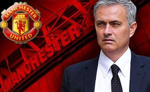 Điểm tin Bongda24h sáng 27/5: Mourinho chính thức ký hợp đồng với M.U