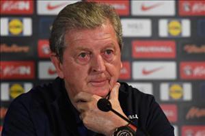 HLV Hodgson mừng rỡ khi cúp FA thay đổi luật đá lại