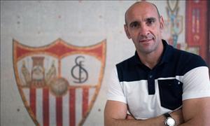 M.U sắp chiêu mộ thành công phù thủy chuyển nhượng của Sevilla