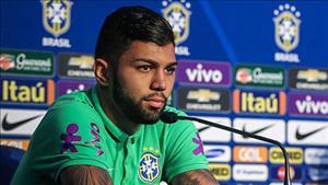 Những cái tên tiềm năng cho danh hiệu Vua phá lưới Copa America 2016